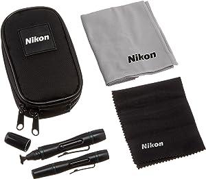 Nikon 8228 Lens Pen Pro Kit,black