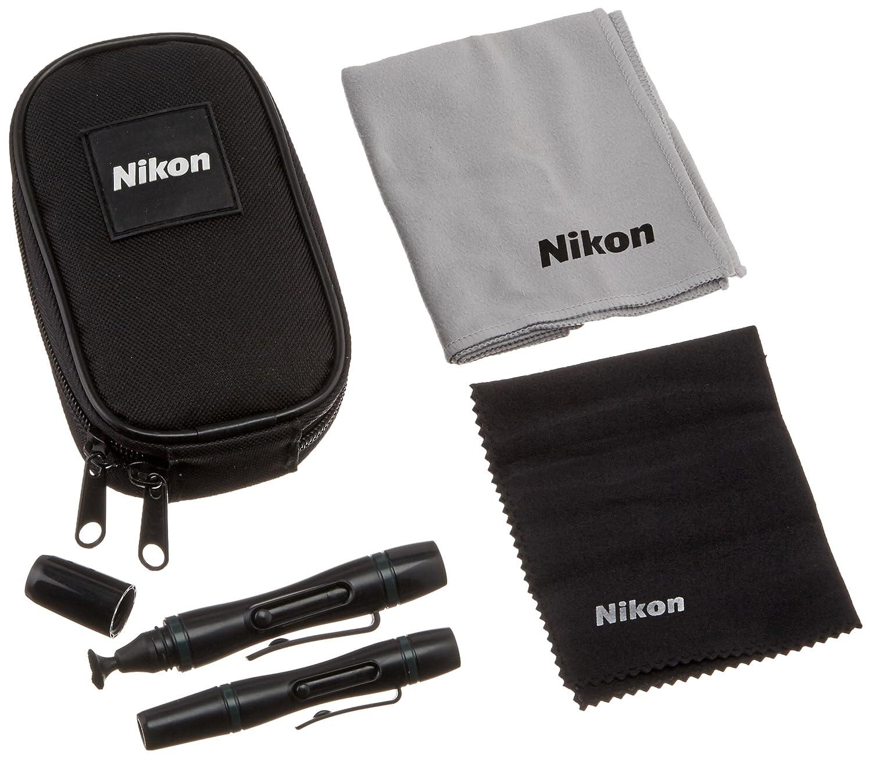 Nikon 8228 Lens Pen Pro Kit