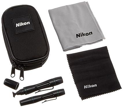Amazon Nikon 8228 Lens Pen Pro Kit Camera Cleaning Kits