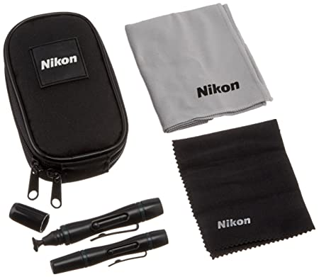 The 8 best nikon complete lens cleaner kit