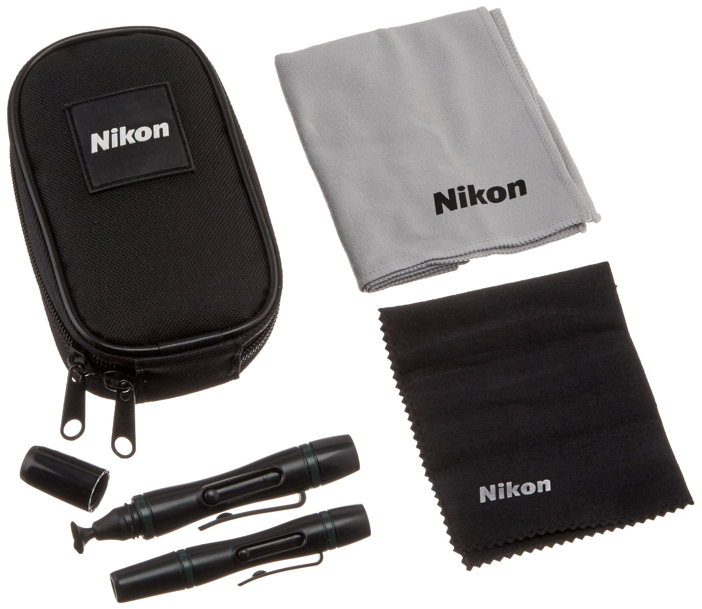 Nikon 8228 Lens Pen Pro Kit by Nikon