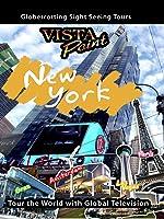 Vista Point - NEW YORK