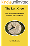 The Lost Crew (The Castleton Series Book 2)