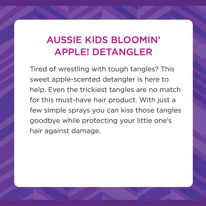 Set Of 3 Aussie Kids Bloomin Apple Hair Detangler Circuit Scribe Conductive Ink Basic Kit Electroninks Cskitbasic