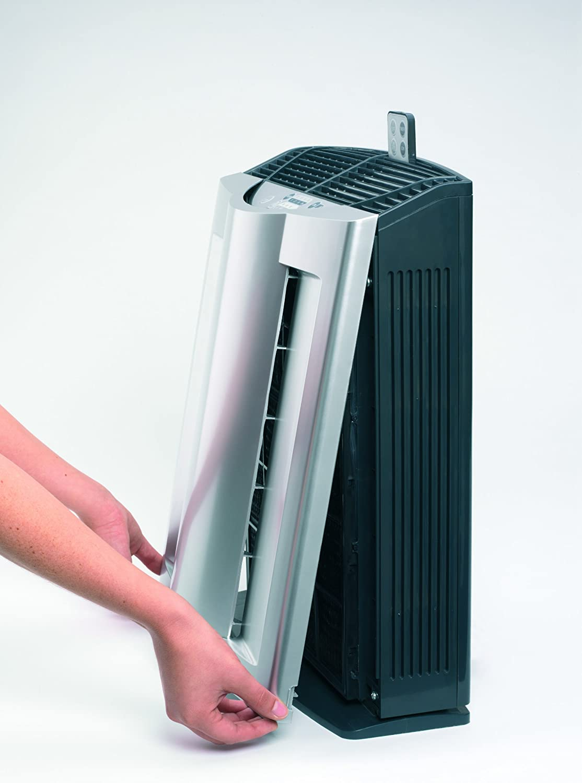 Boneco P2261 - Purificador de aire: Amazon.es: Hogar