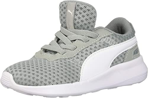 puma unisex sneakers