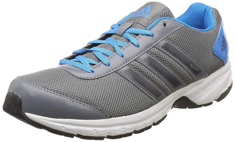Mesh Sport Running Shoes