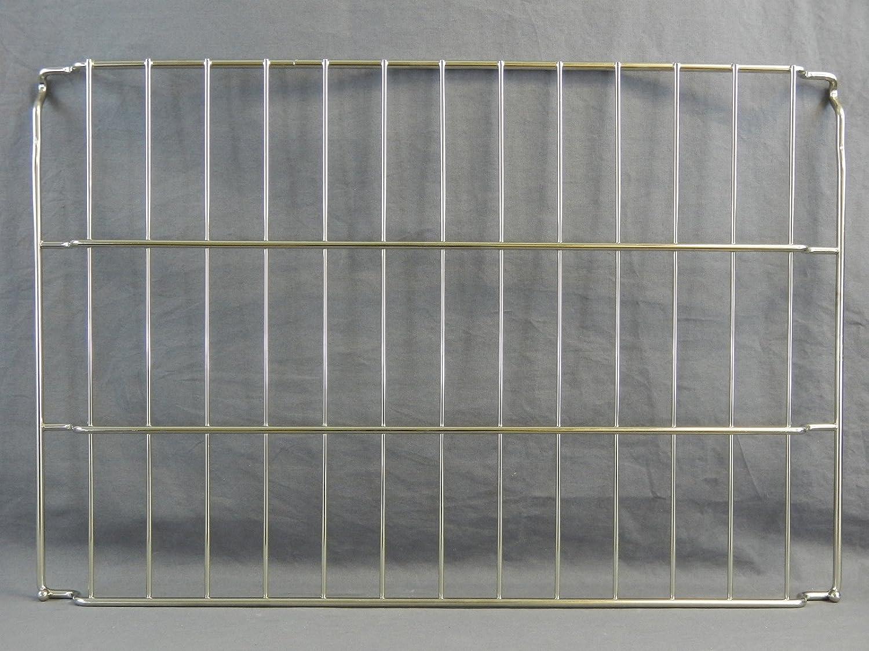 Frigidaire 316496205 Range Lower Oven Rack