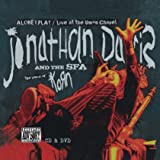 Alone I Play-Live at the Union Chapel (CD + DVD)