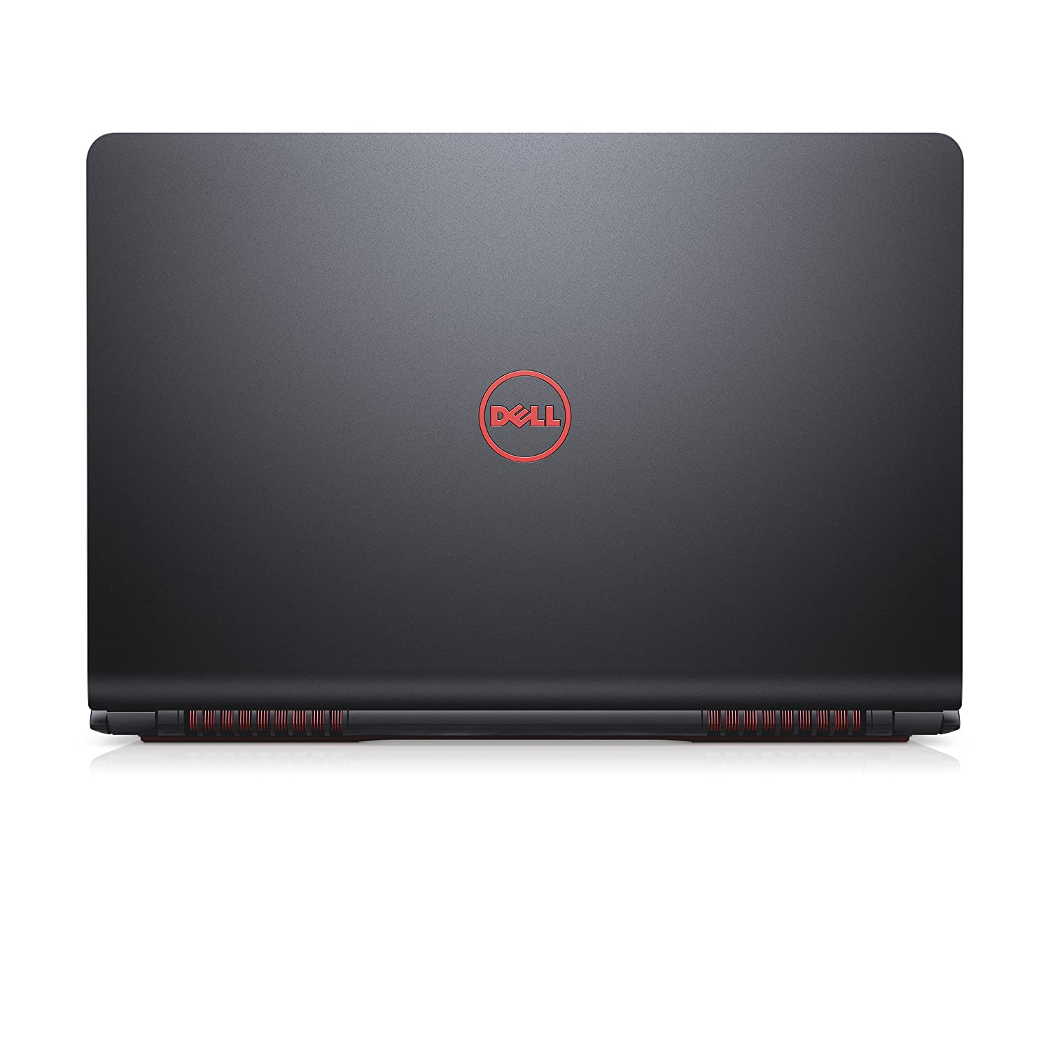 "Amazon.com: Dell i5577-7700BLK-PUS,15.6"" Full HD Gaming Laptop,(7th Gen  Intel Core i7 (up to 3.8 GHz),12GB,128GB SSD+ 1TB HDD),NVIDIA GTX 1050 -  Metal ..."