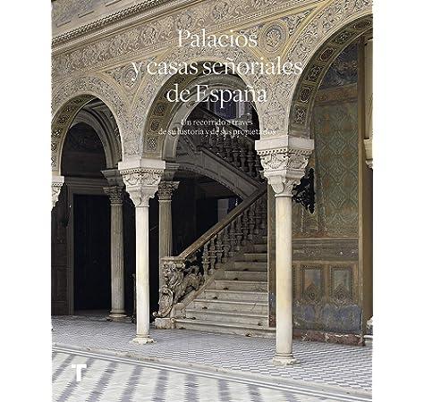 El Marqués de Viana y la caza (Arte y Fotografía): Amazon.es: García-Carranza Benjumea, Juan, Figueroa y Alonso-Martínez, Eduardo: Libros
