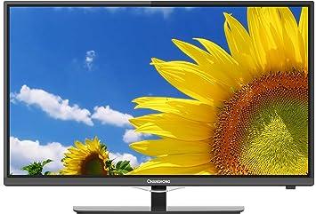 CHANGHONG LED24 d2500st2 61 cm (24 Pulgadas) televisor LED ...
