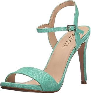 edc7074ae01 XOXO Women s Colette Dress Sandal