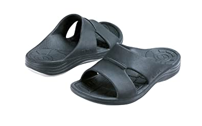 f57694371e867b Amazon.com  Aetrex Women s Lynco Slides  Shoes