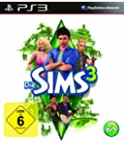 Die Sims 3 - [PlayStation 3]