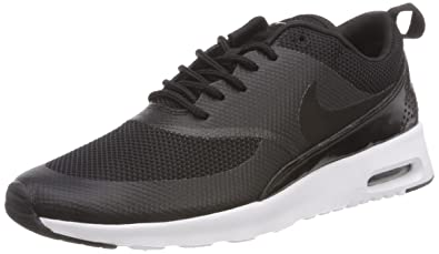 detailed look 31cdf 5ac15 Nike Leatherprotection Zehenkappen, 599409-02737.5, Schwarz (Black) 37.5