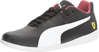 SF Future Cat OG Walking Shoe