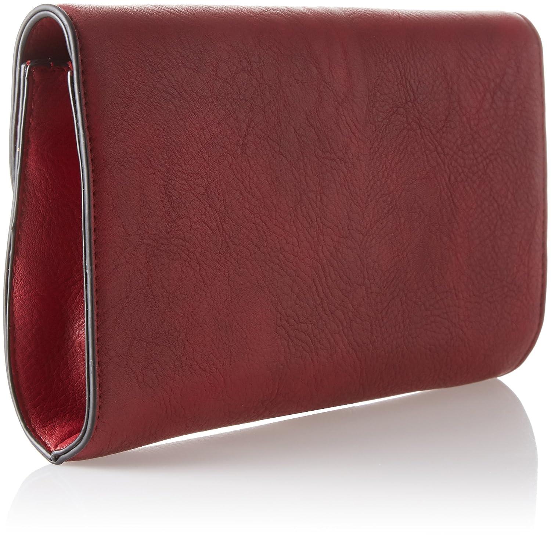 Swankyswans Lisa Smart Faux Leather Pochettes