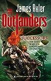 Successors (Outlanders)