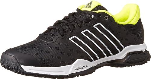 adidas Barricade Club, Chaussures de Tennis Homme