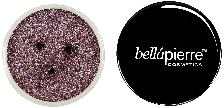 BellaPierre Schimmerpuder, 2,35g, Varooka 35g Bellapierre Cosmetics SP066