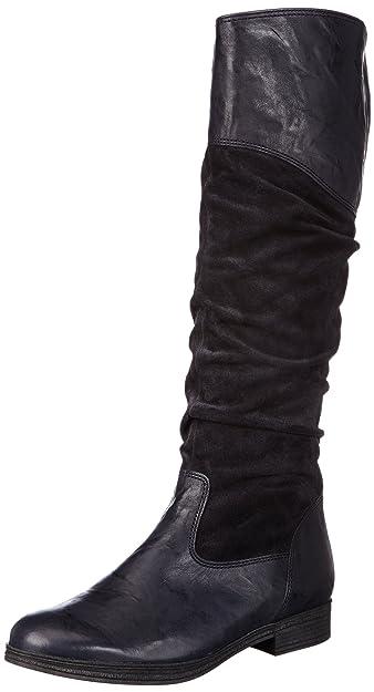 Shoes Stiefelamp; Stiefelamp; Stiefelamp; Damen Shoes Stiefeletten Gabor Stiefeletten Gabor Gabor Shoes Damen Damen UMzSVp