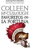 Favoritos de la fortuna (Booket Logista)