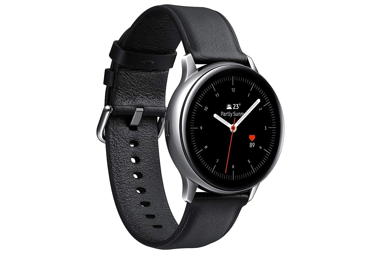 SAMSUNG Galaxy Watch Active2.
