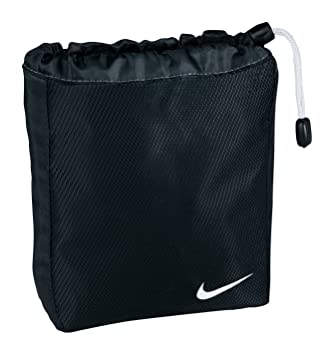 Nike Sport Valuables Pouch (Black)  Amazon.co.uk  Sports   Outdoors 4120755480612