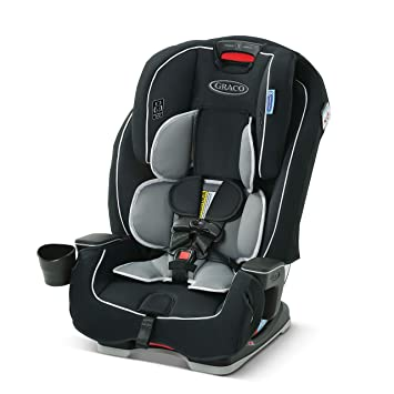 Graco Landmark 3 in 1 Car Seat | Infant
