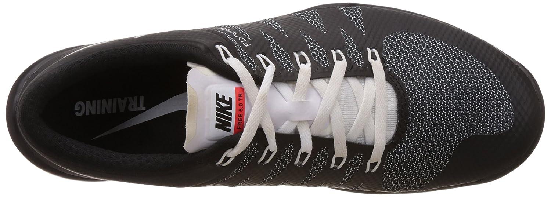 Nike Herren Herren Herren Freetrainer 5.0 V6 Hallenschuhe 3e8cf5