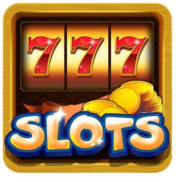best free slots casino
