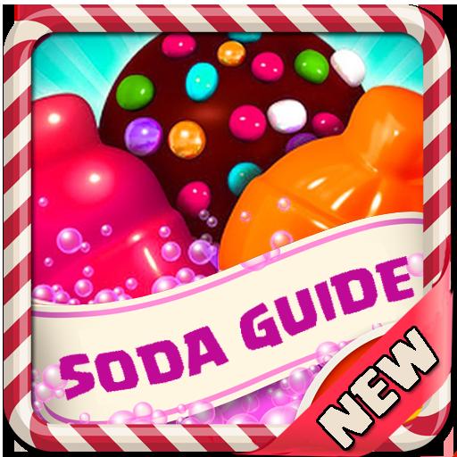 download free soda - 1