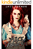 Alice In Wonderhell