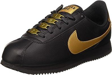 Zapatillas de Trail Running para Hombre NIKE Mens Cortez Basic Leather Shoe