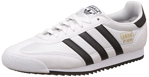 adidas dragons trainers for men