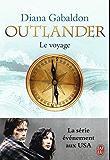Outlander (Tome 3) - Le voyage