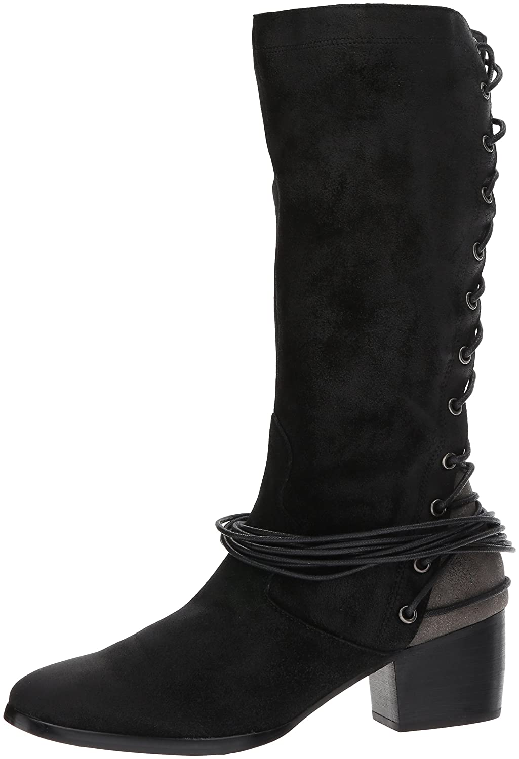 Azura by Spring Step Womens Altair Boot