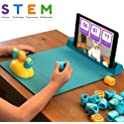 Shifu Plugo Count Math Game Augmented Reality STEM Toy