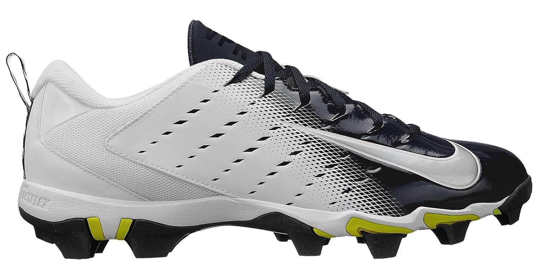 bb1d9fa3123 Amazon.com  Nike Men s Vapor Shark 3  Shoes