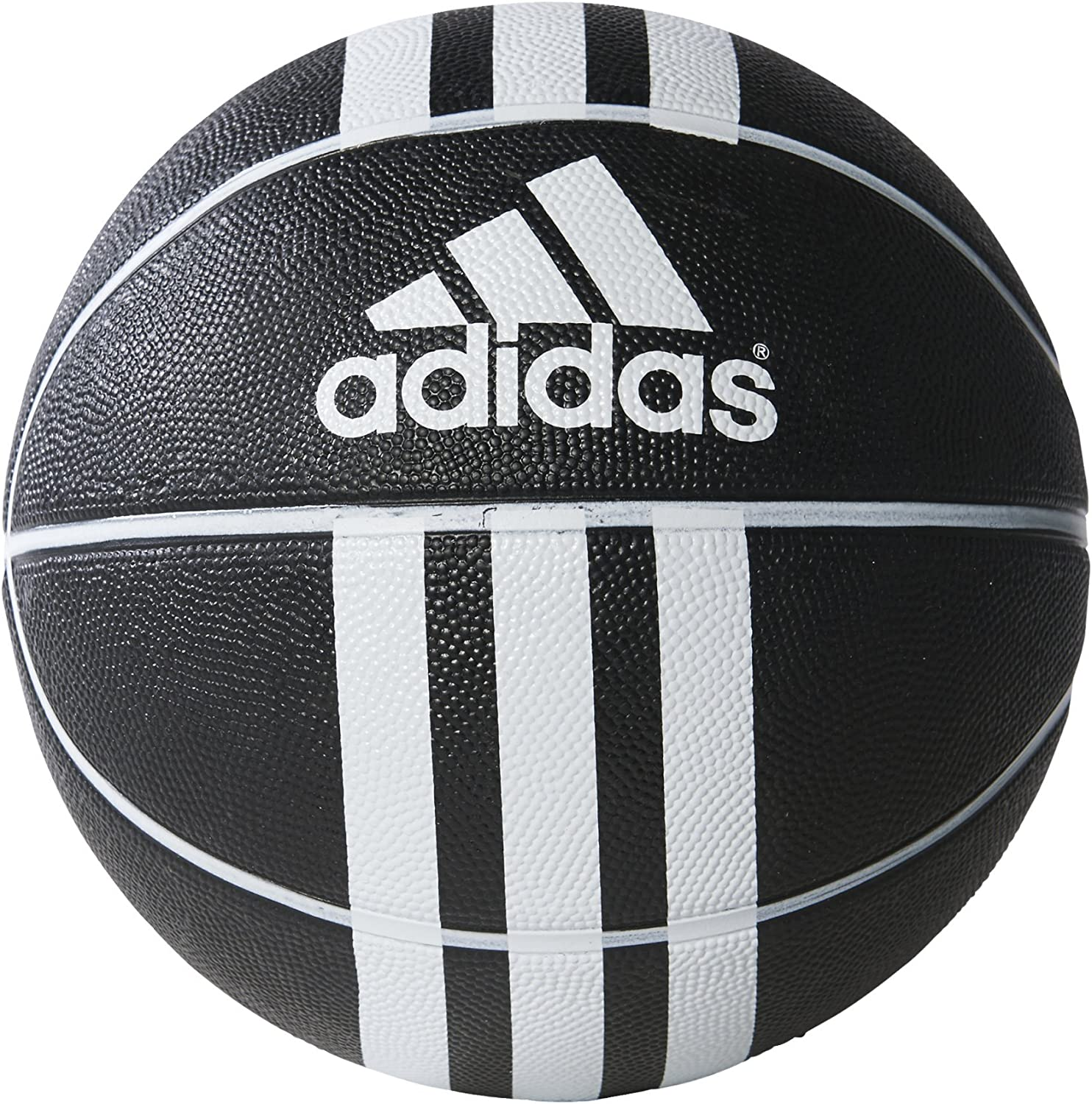 balon basketball