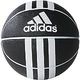 adidas ball ss rubber x-size 7
