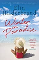 Winter In Paradise (English