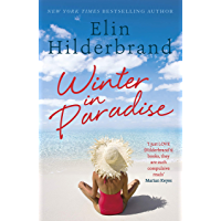 Winter In Paradise (English Edition)