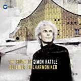 The Sound of Simon Rattle & Berliner Philharmoniker