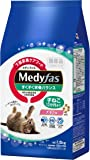 メディファス 子ねこ 12か月まで チキン味 1.5kg(250gx6)