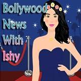 Bollywood_News_Reema_Sen