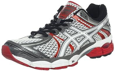 04b57f647c07 ASICS Men s GEL-Flux Running Shoe