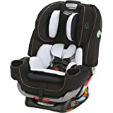 Graco 4Ever Extend2Fit 4 in 1 Car Seat   Ride Rear Facing Longer with Extend2Fit, Hyde