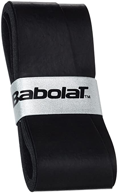 Babolat Pack of 3 VS Original Overgrip (Black)